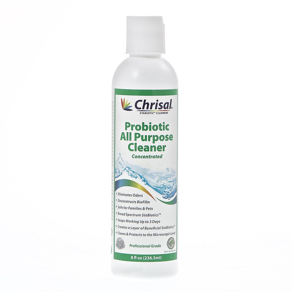Probiotic All Purpose Cleaner