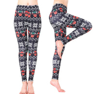 Women Sports Gym Yoga Running Fitness Leggings Pants