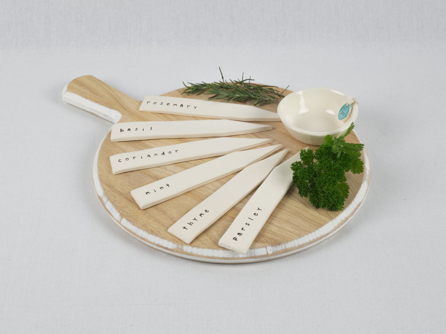 Herb Sticks - Rosemary