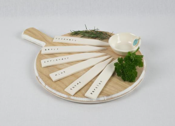 Herb Sticks - Chives