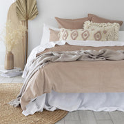 Sloane Quilt Covers