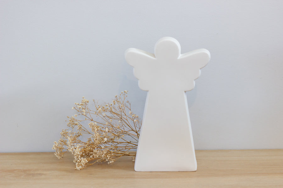 Ceramic Angel 27cm