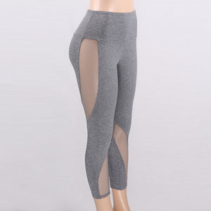 Flex women's leggings