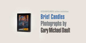 BRIEF CANDLES by Gary Michael Dault