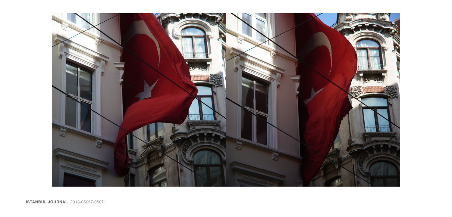 ISTANBUL JOURNAL 2018-05057-05071