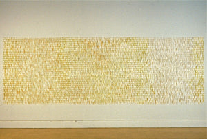 Yellowing Yellow,  1996