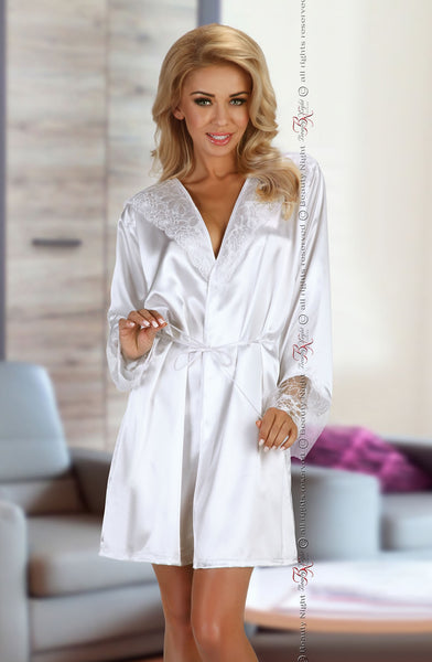 Beauty Night Fabienne Dressing Gown