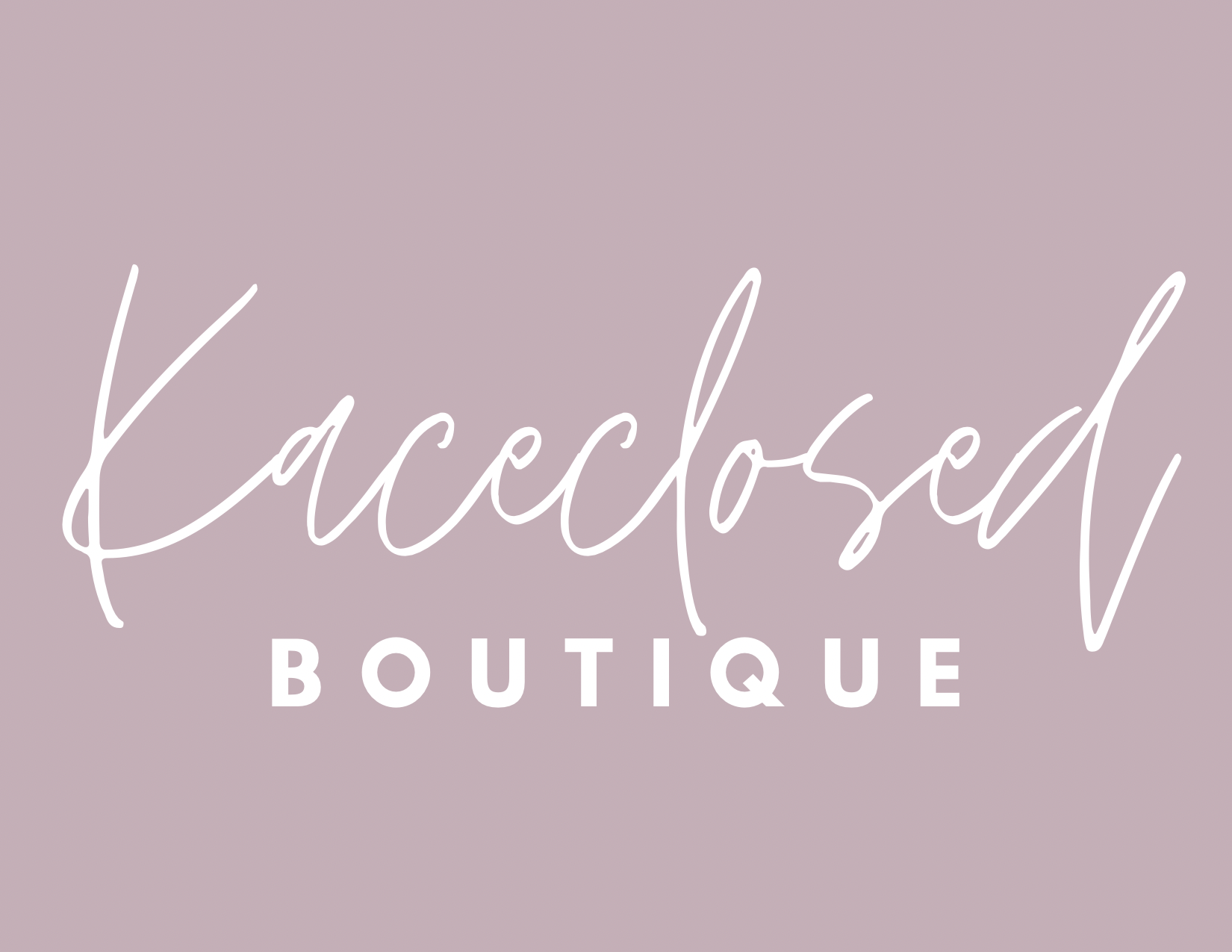 online boutique gift card