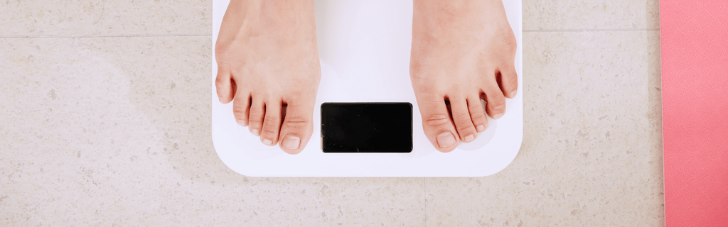 10 Most common weight loss mistakes everybody makes…