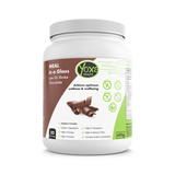 Yoxa Optimum Performance Kit
