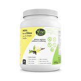 Yoxa Weight Loss Kit