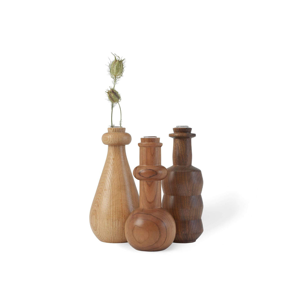 Nick Barna Home Decor ATELIER BARNA Bud Vase