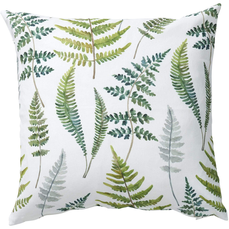 Napa Garden & Home Home Decor Fraken Cushion
