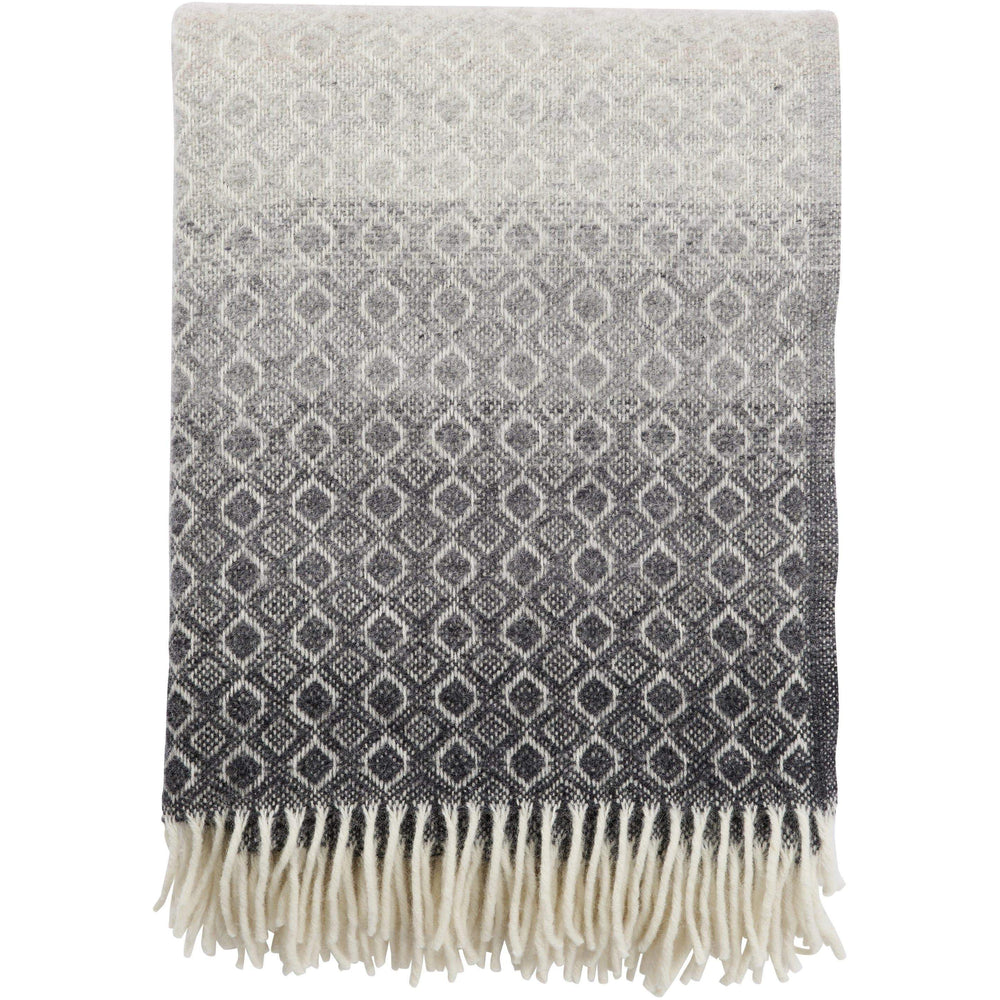 Klippan Home Decor Havanna Throw
