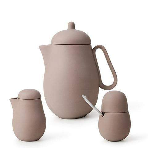 Viva Kitchen & Dining Nina Tea Set