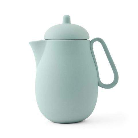 Viva Kitchen & Dining Nina Teapot - Peppermint