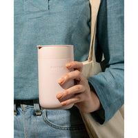 w&p Kitchen & Dining PORTER Ceramic To-Go Mug