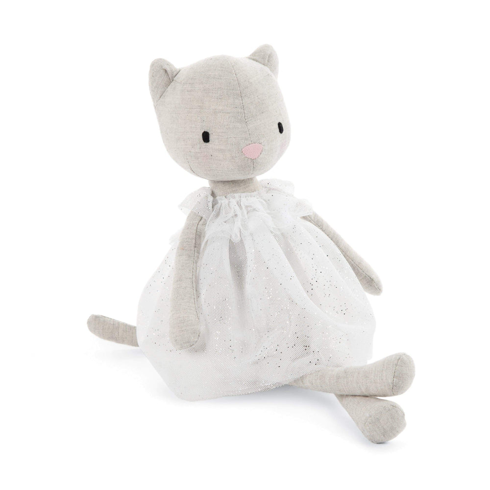 Jellycat Toys Kitty JELLYCAT Jolie Animals