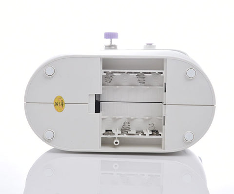 Image of Mini Portable Sewing Machine