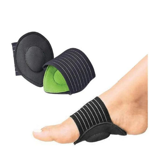 Arch Foot Support