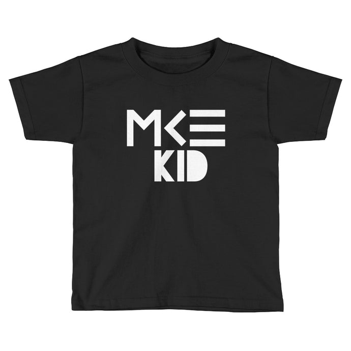 KID Toddler Tee