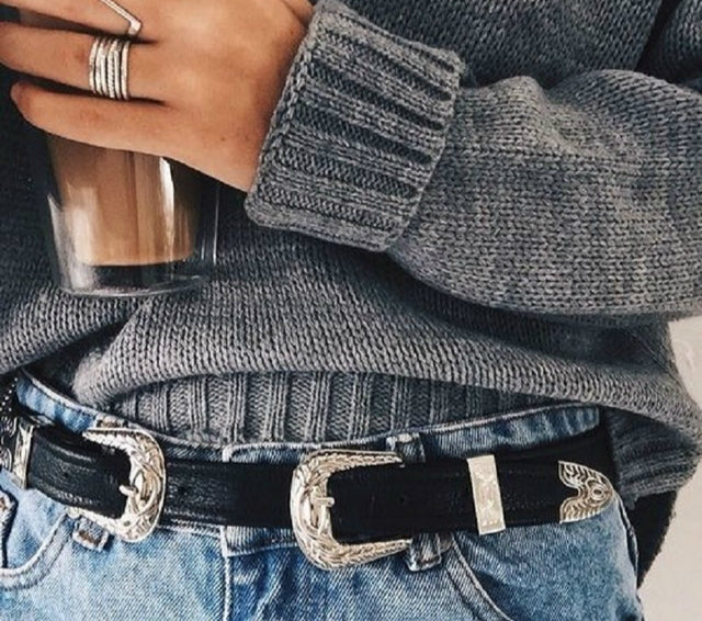 31dbed35e32 Retro belts – Attention Frames