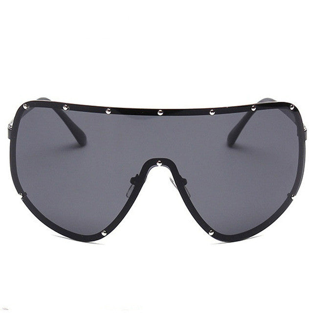c8397aee3a Shield Sunglasses – Attention Frames