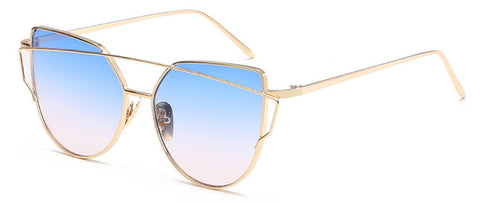 New barcelona aviators