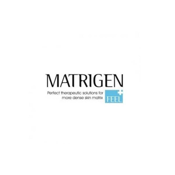 MATRIGEN logo