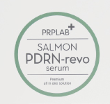 PDRN Salmon DNA Revo-serum