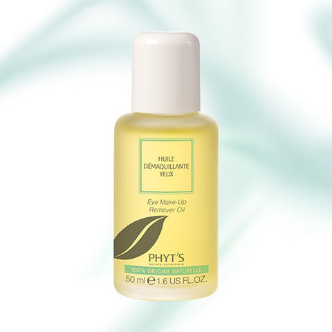 PHYT'S Lotion Demaquillante Yeux (Eye Makeup Remover)