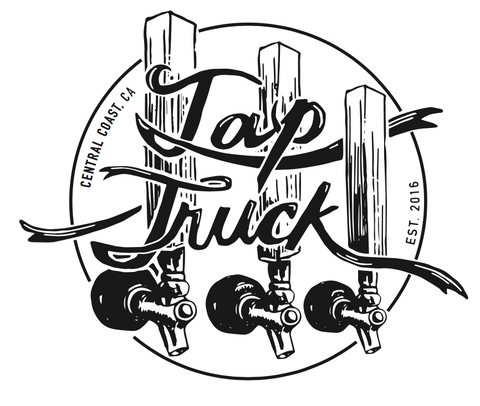 We're happy to introduce our tap truck licensee in the Central California location. Please be sure to check out this vintage mobile bar rig. It caters to weddings, any business events or private parties. Check out our other locations throughout California, Texas, North Carolina, New England, New York and Arizona.