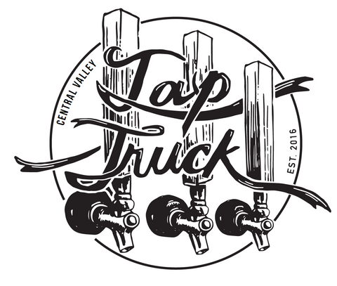 Beer Truck, Tap Truck, Wine Truck, Mobile Bar, wedding rental, craft beer, classic cars, bar on wheels, mobile cocktails, bar catering, cocktail catering, vintage beer truck, beer truck nation, party idea, beer truck hunting, @taptruckusa
