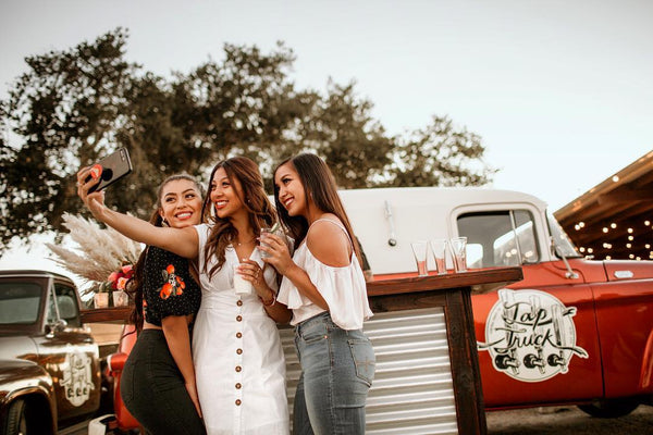 enjoy the mobile bar experience. Tap Truck is number one when it comes to beer truck brand. It can span from nashville to kentucky, illinois and on to indiana