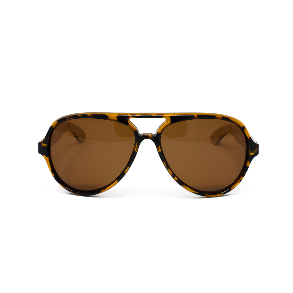 Miami Sunnies Tortoise