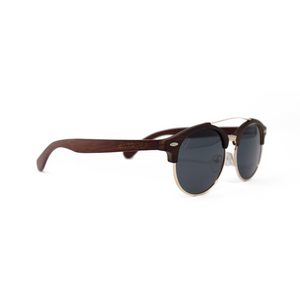 Rio Midnight Brown