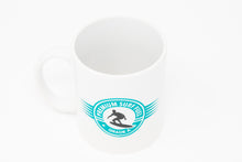 Surf Fuel 11oz Coffee Mug