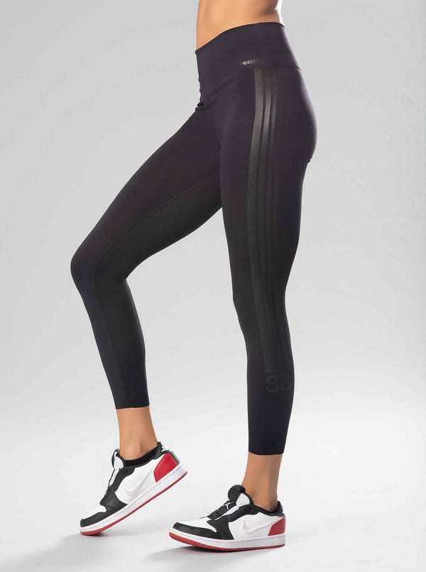KO PERFORMANCE LEGGING