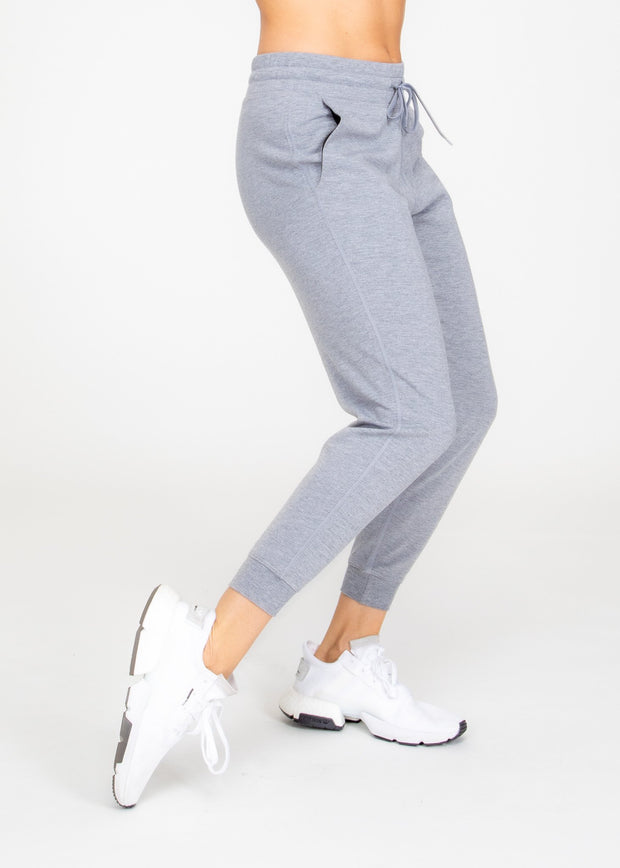Power Jogger