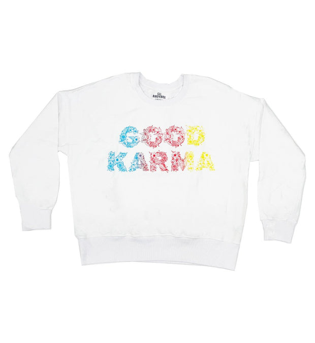 Good Karma Sweatshirt