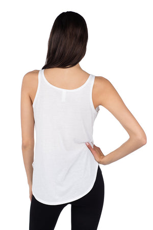 SUMMER BREEZE TANK