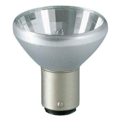 6433 (M55) Philips Branded 12v 20w B15d Base - Lightbulbs Online