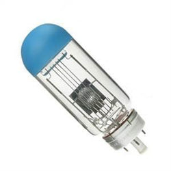 A1 207 240v 1000watt G17q Base Projector Lamp - Lightbulbs Online