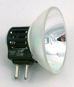 DNF (A1 266) 21v 150w Projector Lamp - Lightbulbs Online