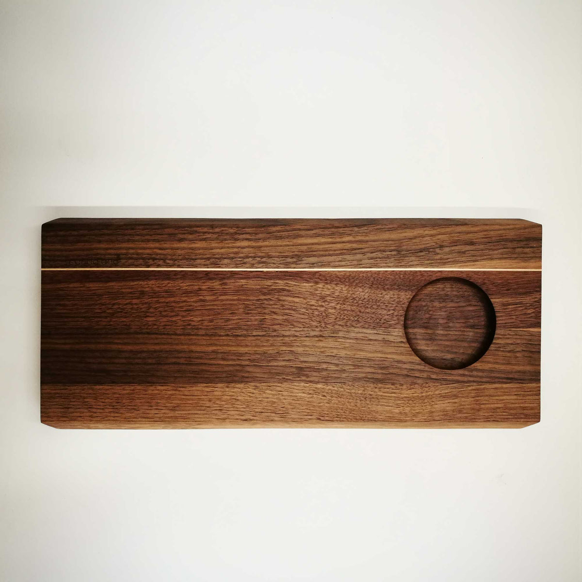 Serving Boards