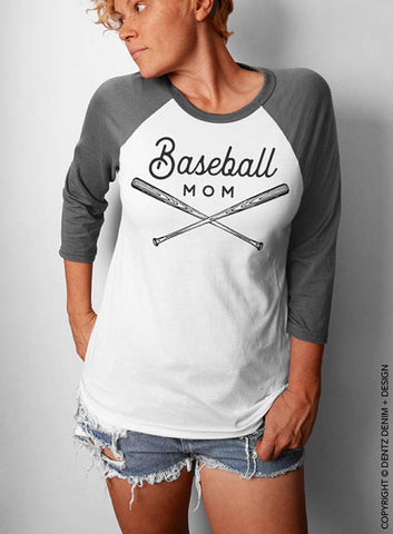 Good Witch Bad Witch Halloween Baseball Tee Shirts - 3/4 Sleeve Unisex Raglan