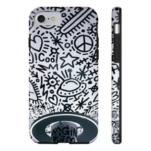 Case Mate Tough Phone Cases - Infintro