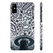 Case Mate Slim Phone Cases - Infintro