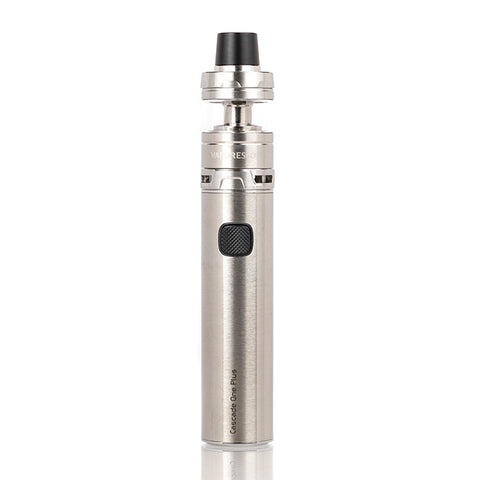 Vaporesso - Cascade One Plus Starter Kit