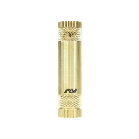 Avid Lyfe - Brass Able XL w/Brass Sleeve